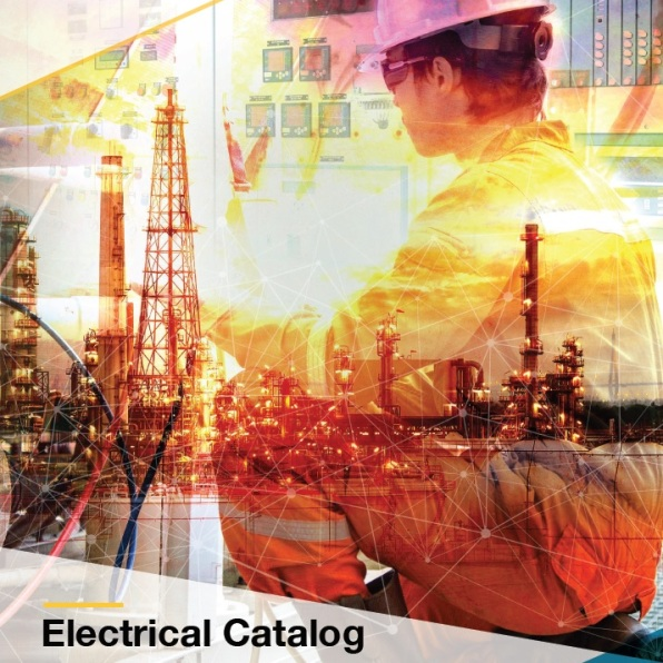 Electrical Catalog