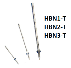 HBN1-T