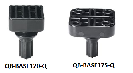 QB-BASE175-Q