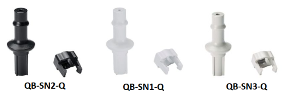 QB-SN1-Q