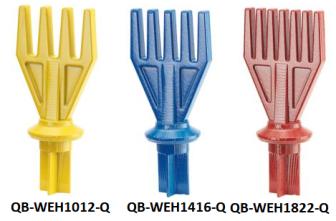 QB-WEH1012-Q