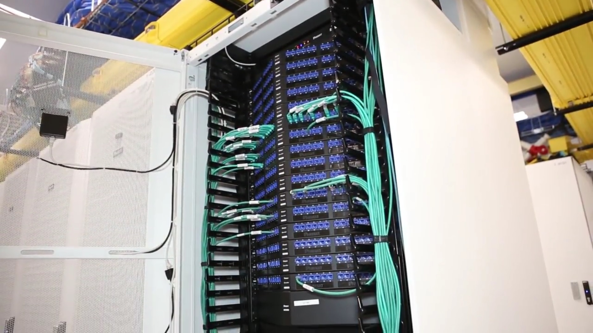 patchpanel12