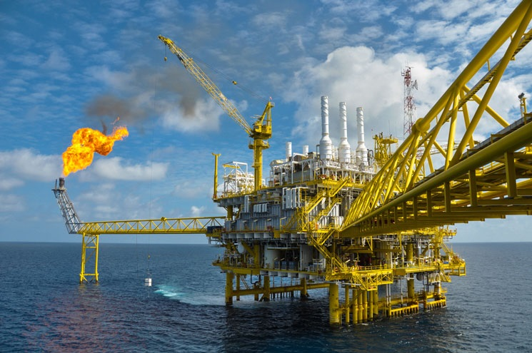 gas_oil