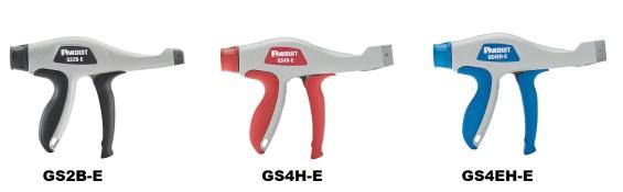 gts4-h