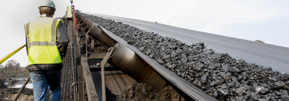 Coal_CS_LP_Header _1280x480_v2
