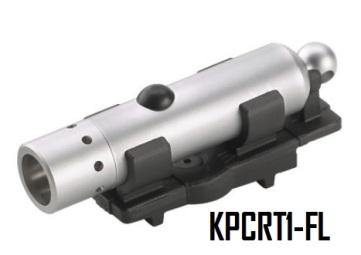 KPCRT1-FL