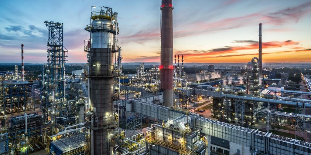 rafineria_gdansk