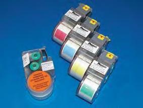 kasety P1