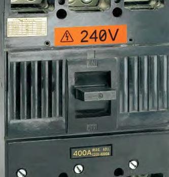 T100X000RPC-BK