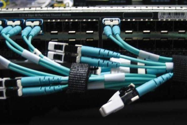 LCTRDC-X1