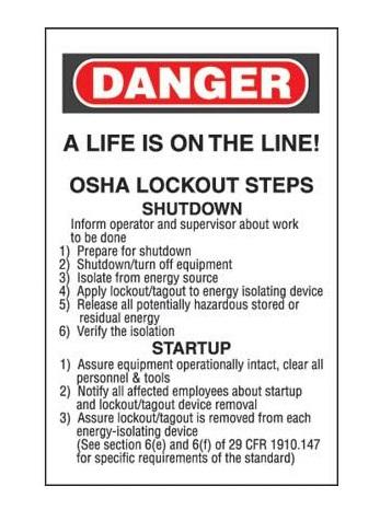 PSL-STEPS