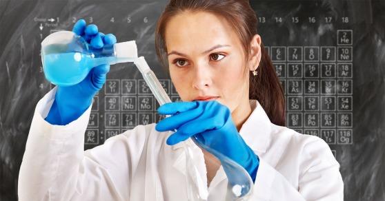 chemist-3014142_1280