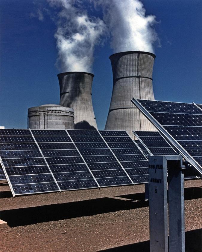sun-technology-sunlight-environment-green-clean-1028795-pxhere.com
