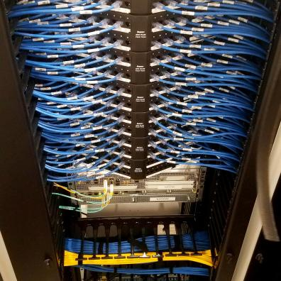 cableporn1