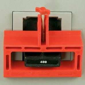 PSL-CBL MK2