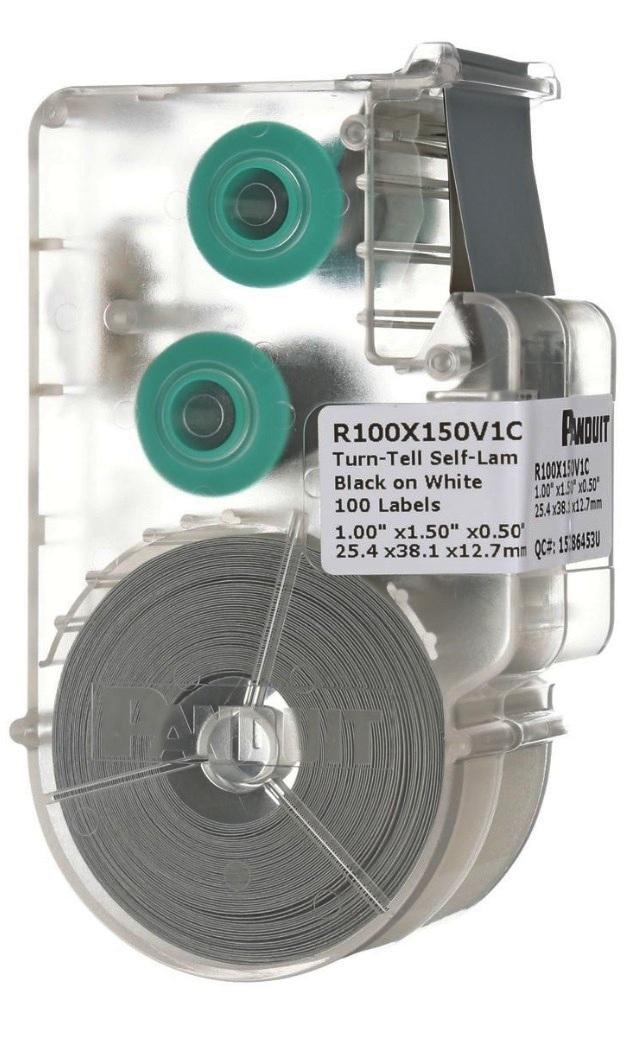 R100X150V1C MK1