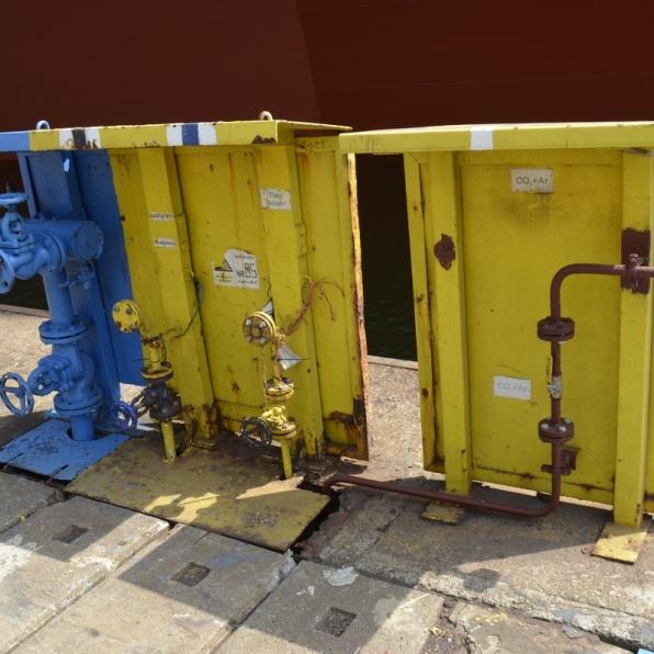 stocznia remontowa dzien otwarty